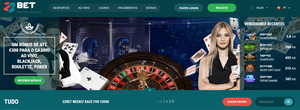 Casino odds poker Euteller 438332