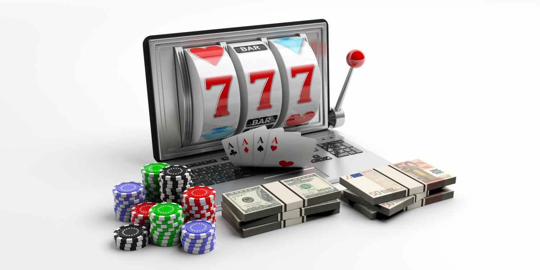 Spela med pengar 384392