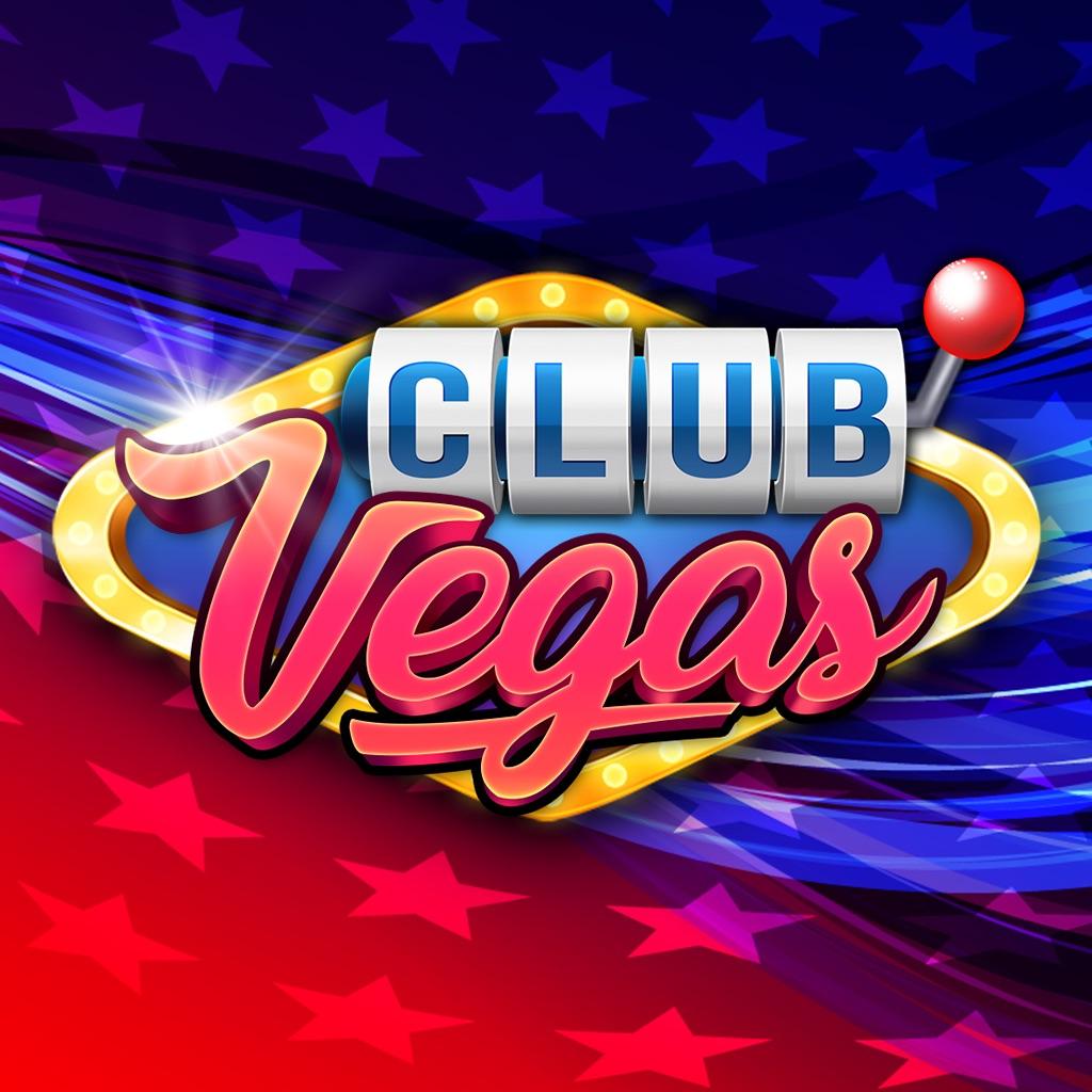 Casino storspelaren spelautomat 330165