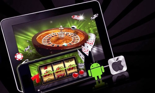 Poker download pc Luckycasino 364552