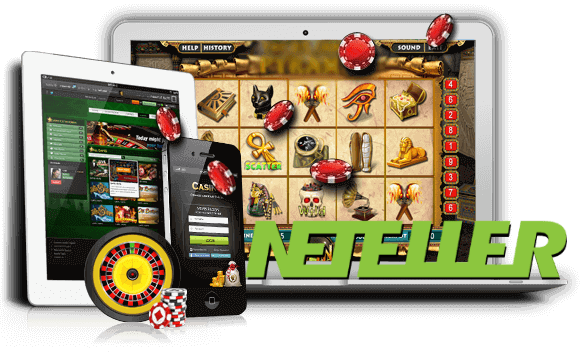 Free spins 215932