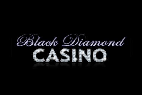 Nya casino 134522