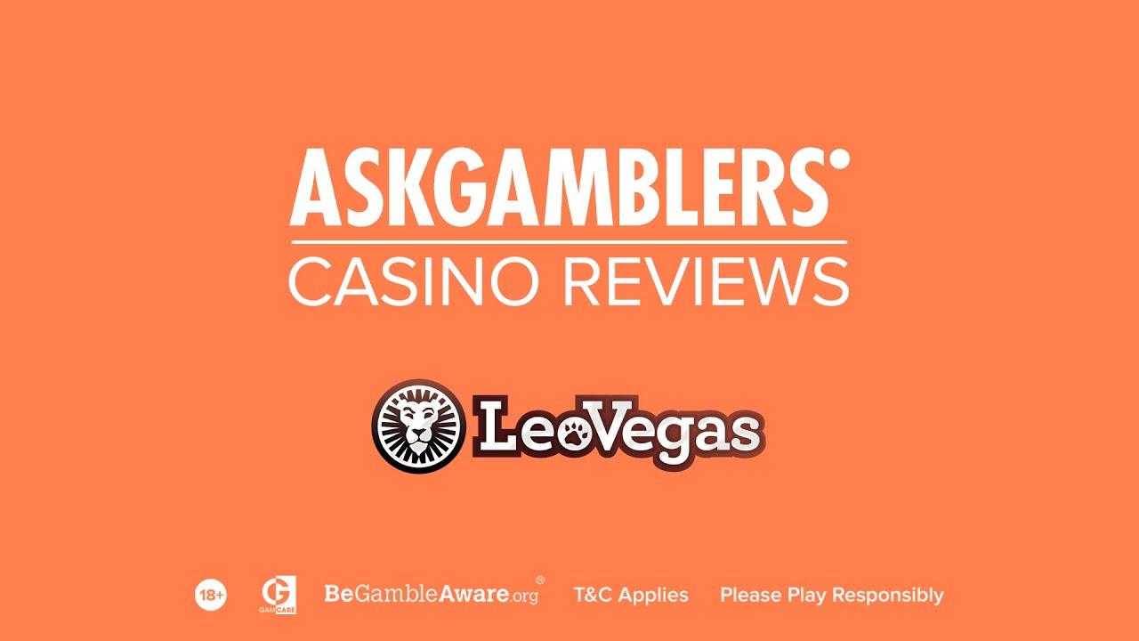 Casino omsättningskrav nätcasino recension 308775