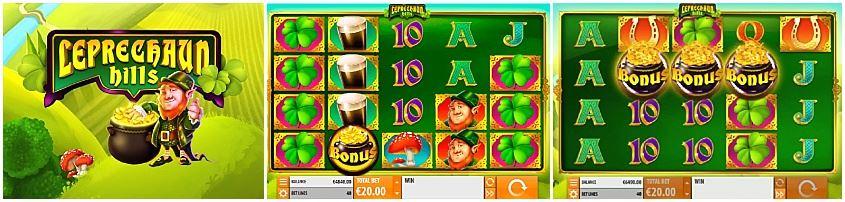 Casino med 228432