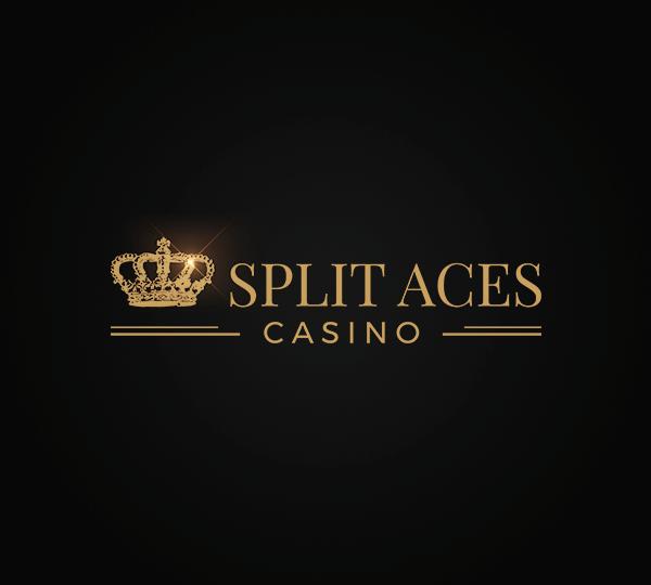 Split aces 481477
