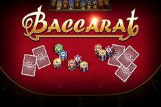 Norsk casino bankid priset 577783