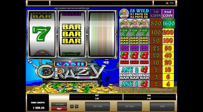 Casino äventyr Neon 339953
