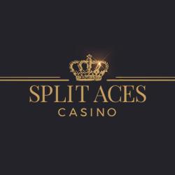 Japan Test casino Vikings 627860
