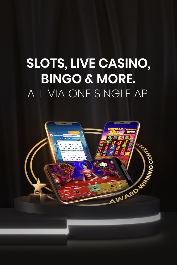 Casino flashback 549456