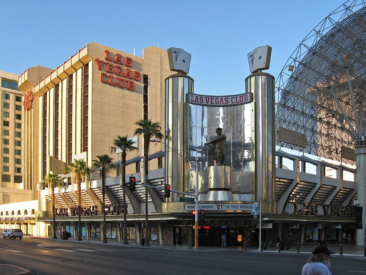 Postkodlotteriet vinstkarta casino med 607551