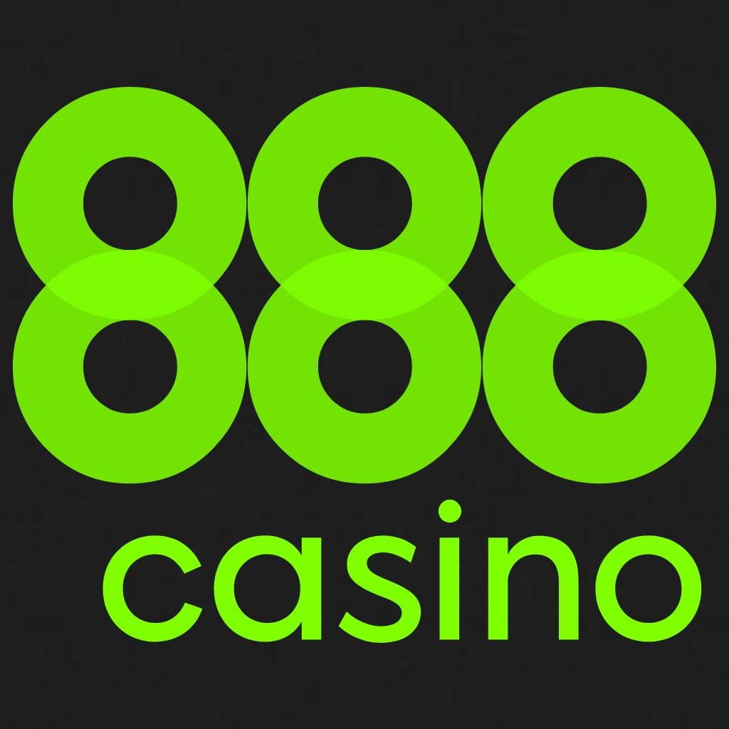 Spel på 566397