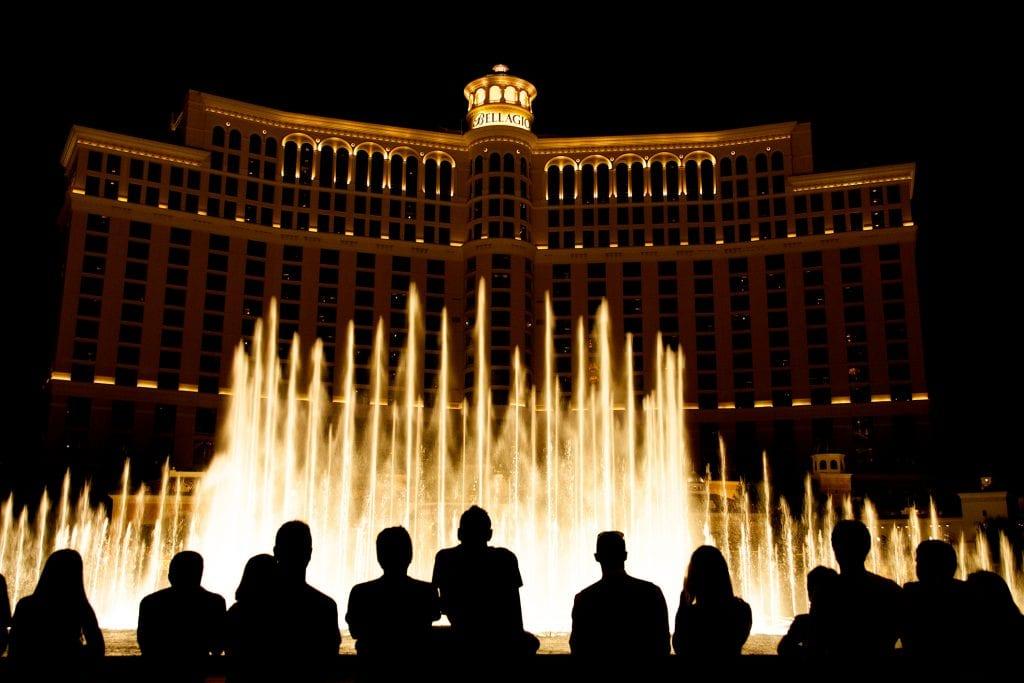 Vann casinotävlingen 548320
