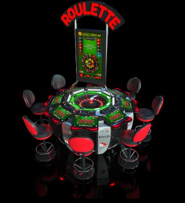 Nya thrills spela Unibet 501090