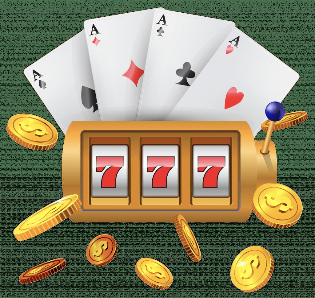 Casino provspela spela 137978