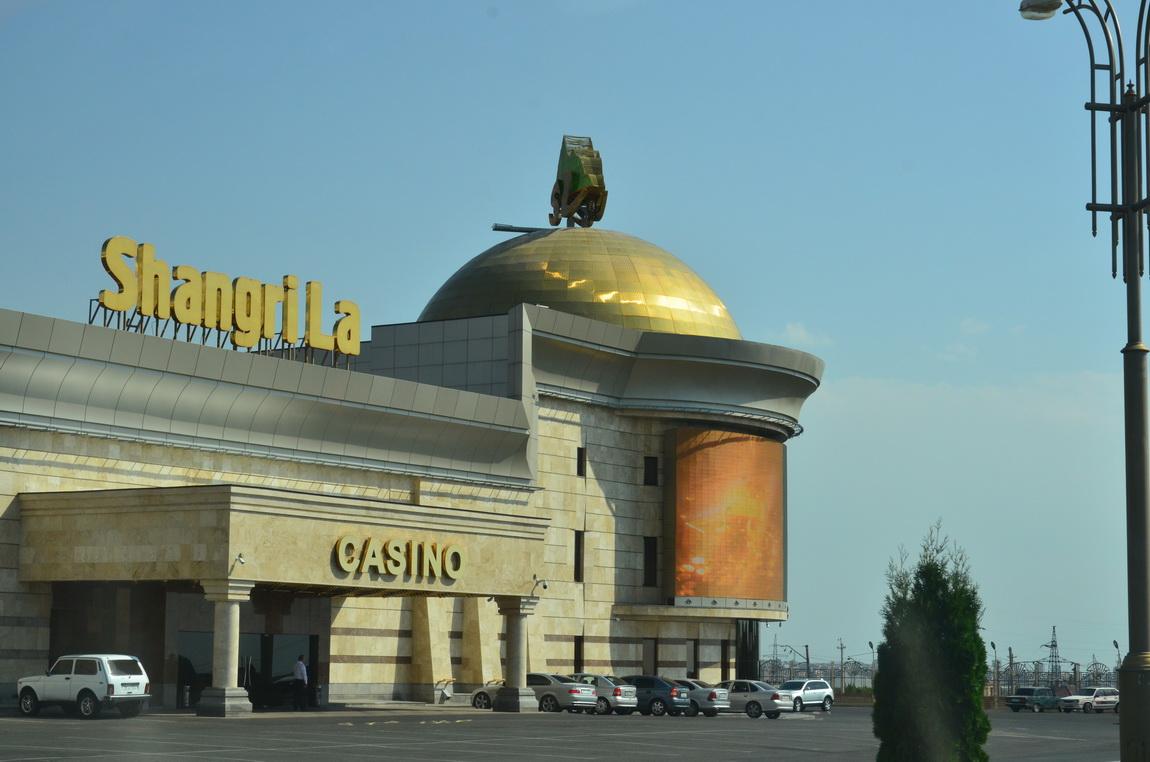 Populäraste fraserna i casino 454594