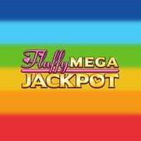 888 casino online 225760