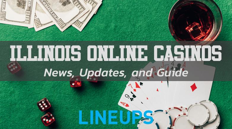 Snabbaste casinot och 516632