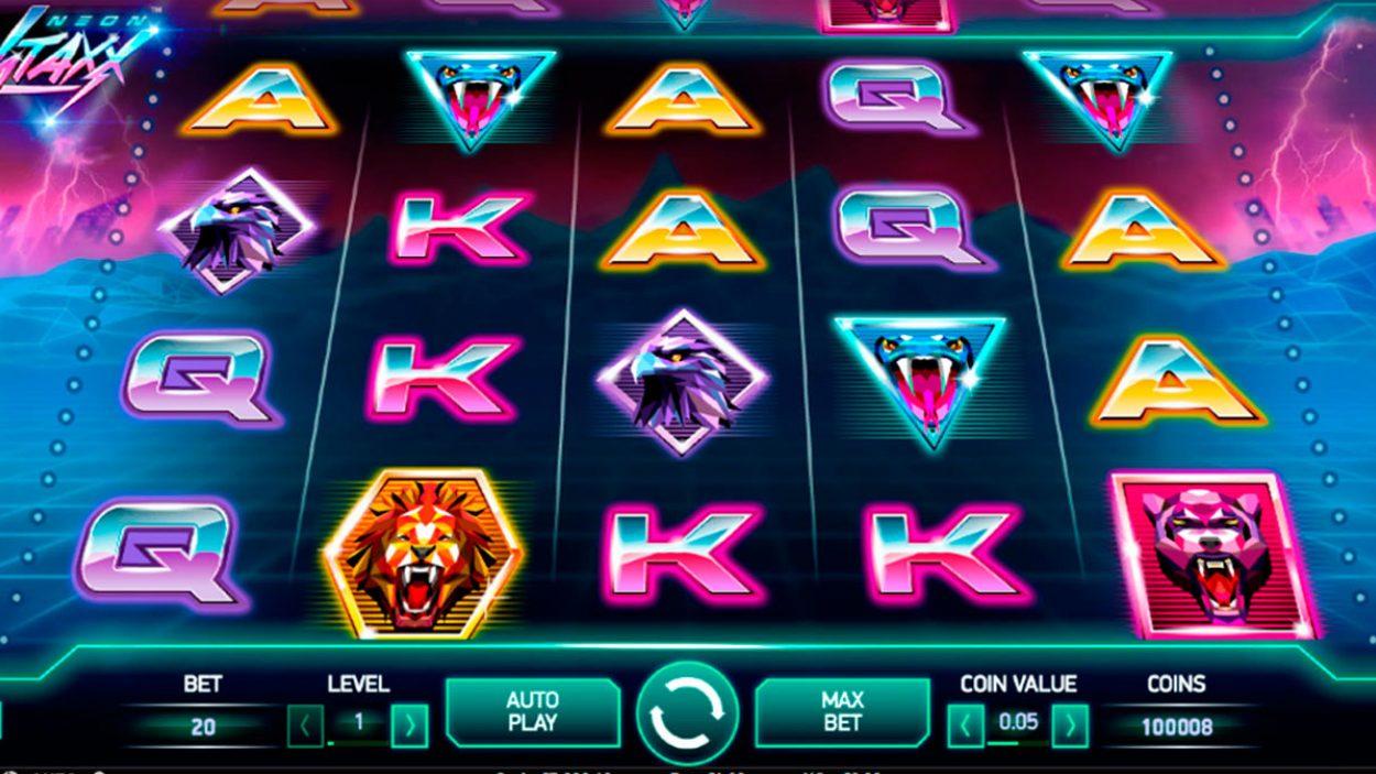Svenska online casinos casino 635493
