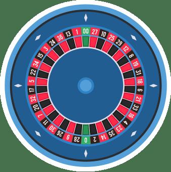 Snabbspel casino betting 251322