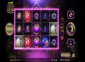 Snabbare casino 307854