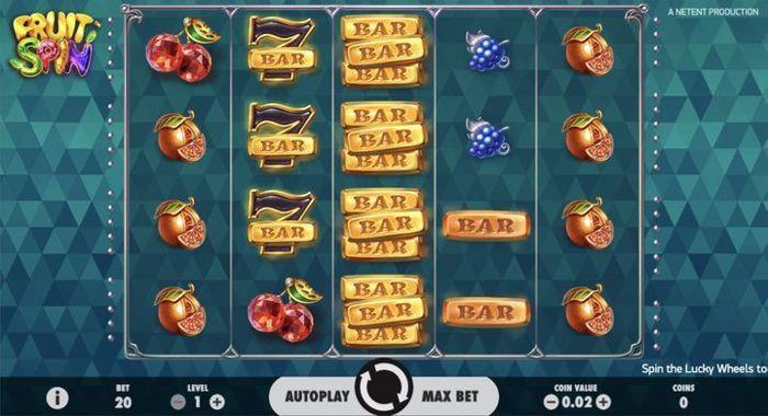 Speedy casino flashback 540732