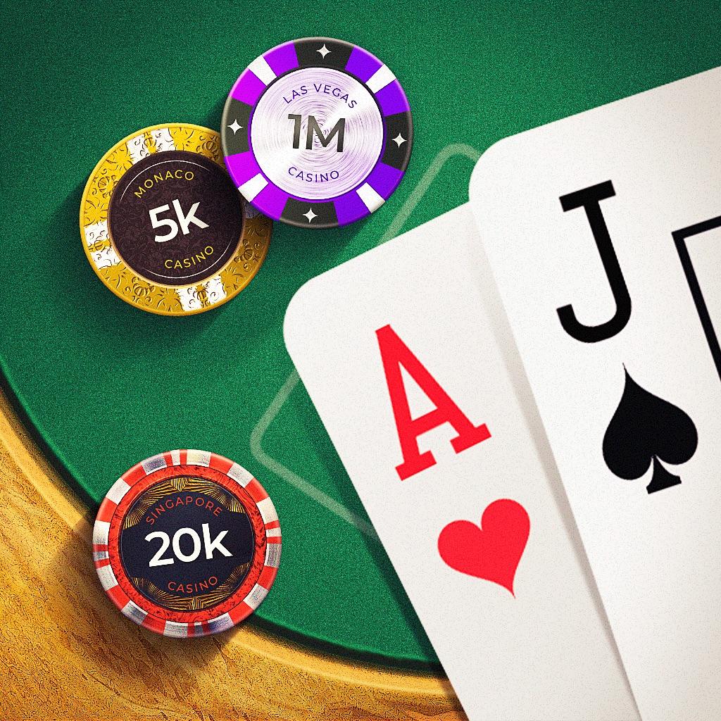 Casino med fina 354433