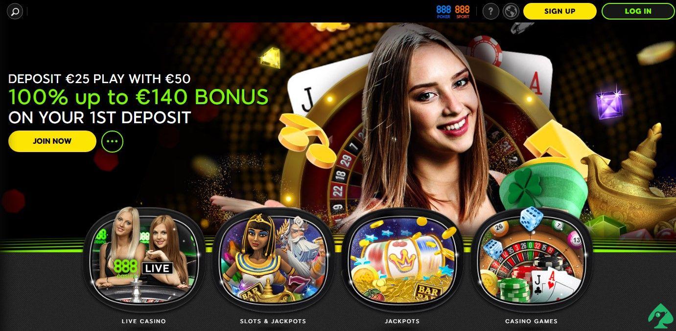 Compare casino win 402244