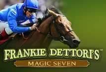 Frankie Dettori Magic Seven 505850