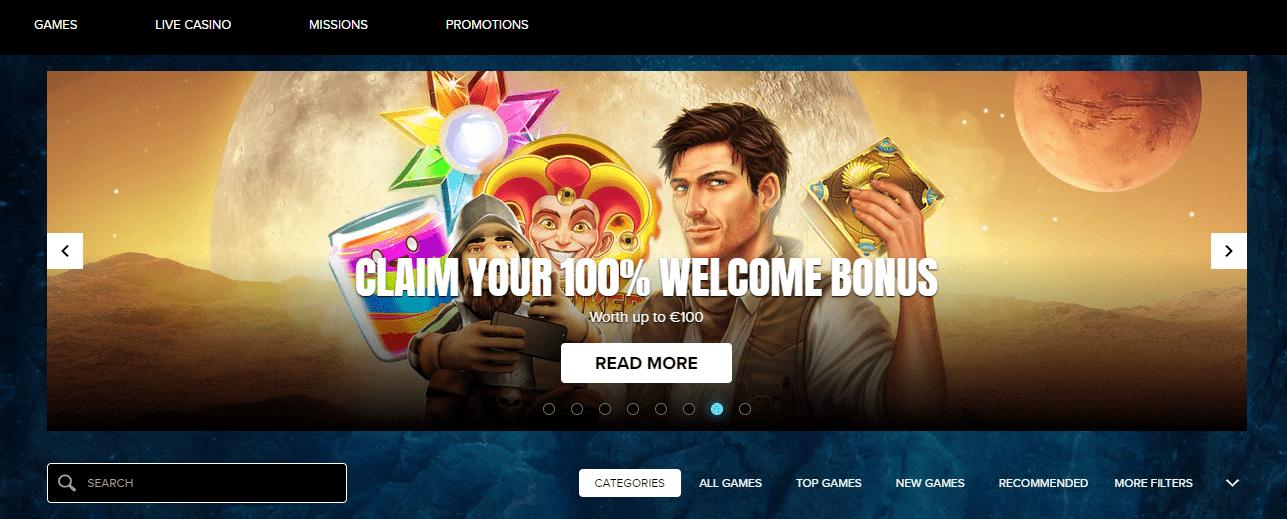 Bonustrading kalkylator casino bäst 584555