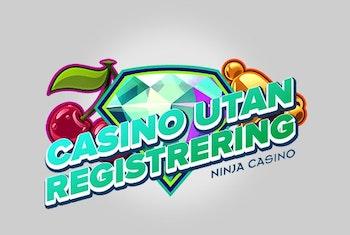 Bästa mobil casino 318502