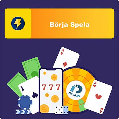 Klassiska casinospel 638540