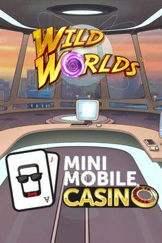 Casino heroes Magic Love 527950