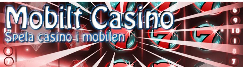 Intervju värd på casino 156661