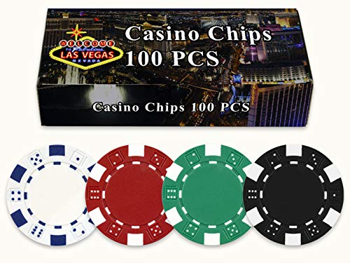 New casinos 223020
