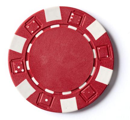 Vilka casino har bäst 117239