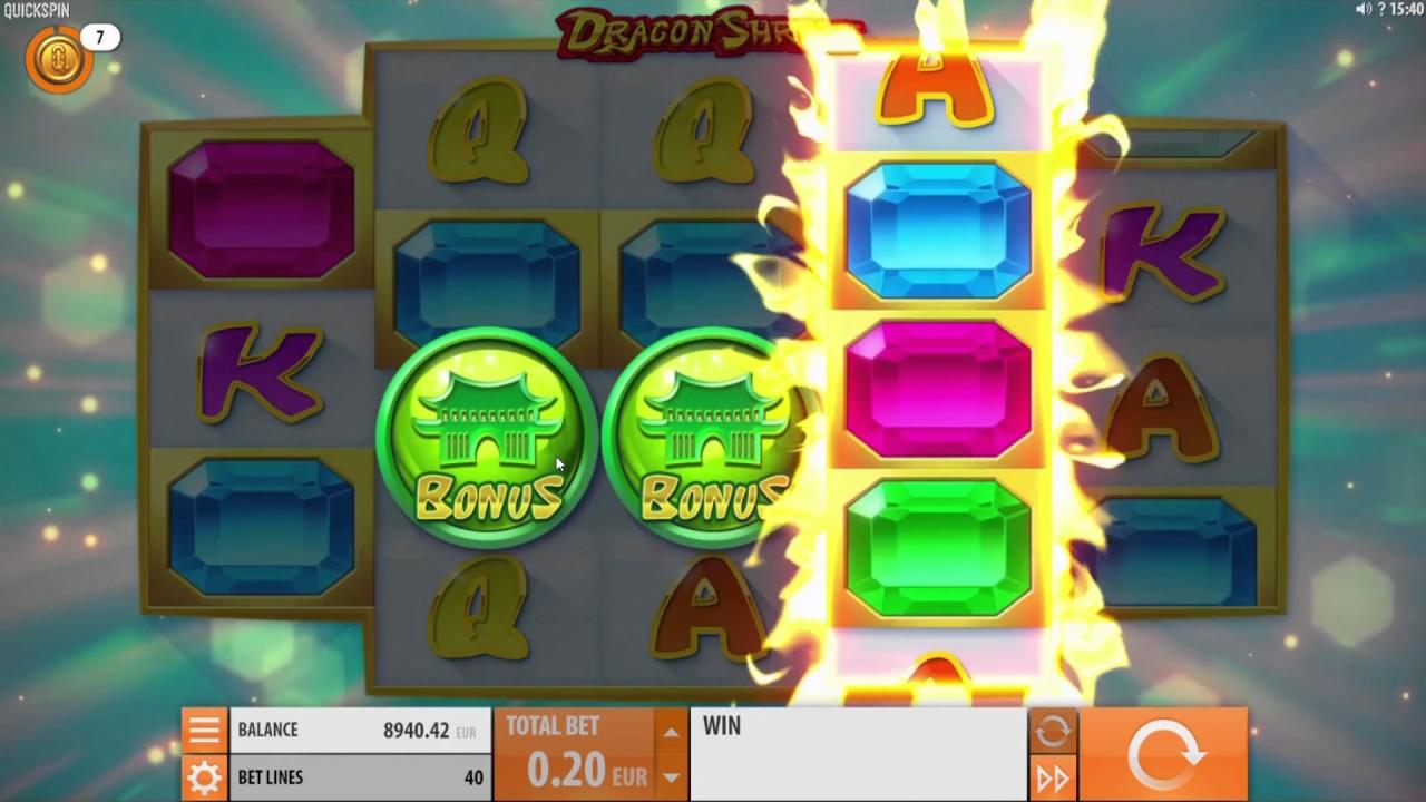 Bästa casino online 170258