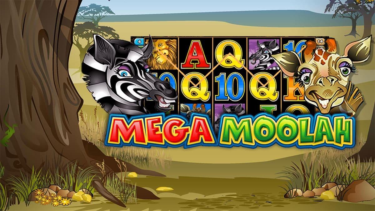 New casino games 444775