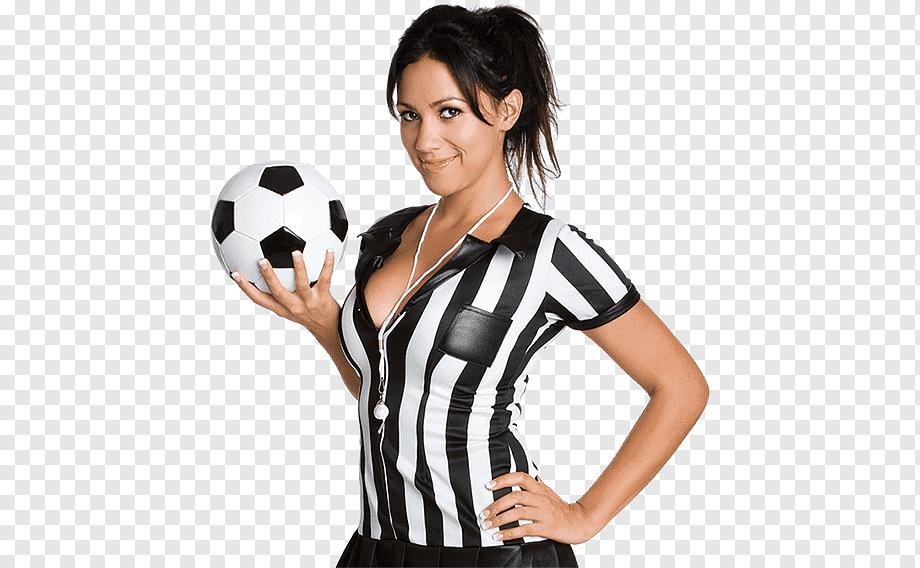 Casino sites boxning sportbetting 295455