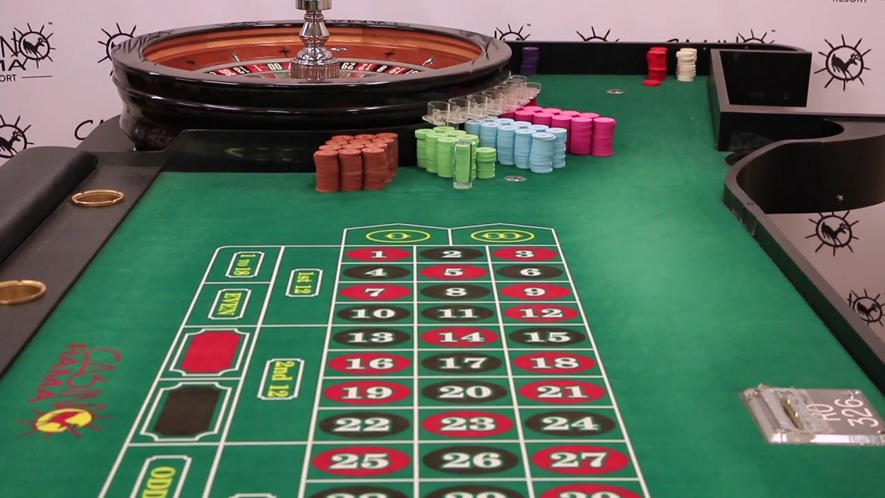 Miljardvinst lotto så här 447014