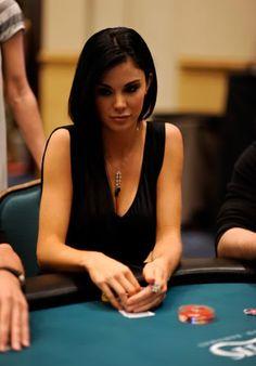 888 casino 415676