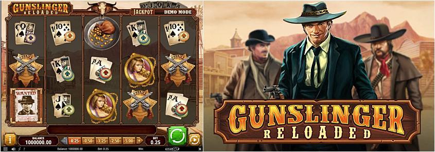 Bästa casino spelet flashback 237129