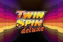 Casino race cash 250624