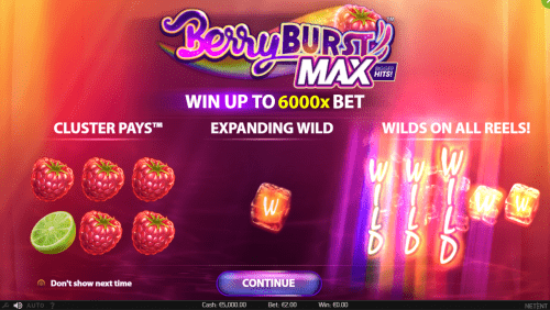 Free spins france 285523