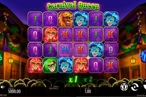 Casinoguiden för spelautomater Thunderkick 541654