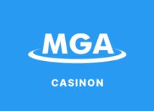 Svenska spel casino 172073