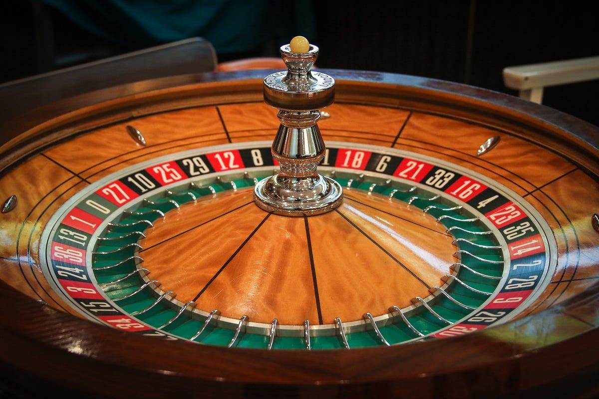 Trovärdiga casino mest populära 210665