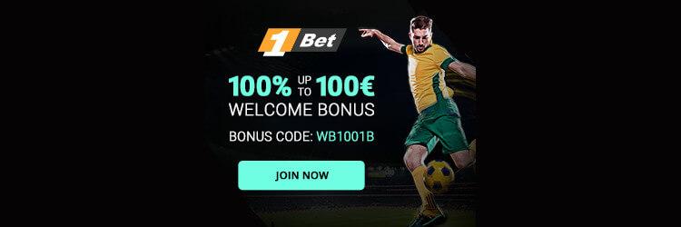 Casino 200 deposit 263392