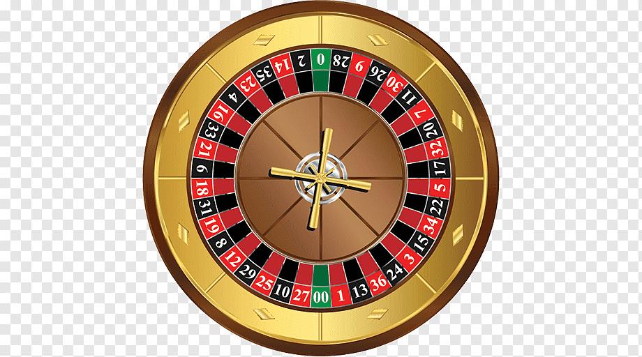 Roulette App Sloty casino 478414