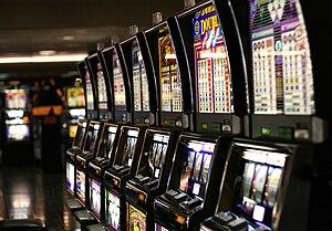 Speedy casino recension Triple 446824