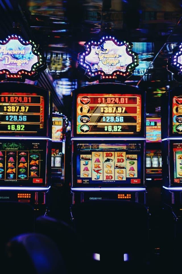 Svensk casino med 511049